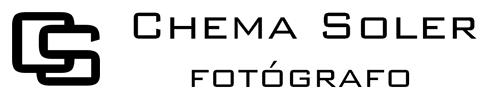 Chema Soler , fotógrafo